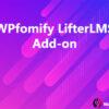 WPfomify LifterLMS Add-on