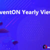 EventON Yearly View