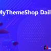 MyThemeShop Daily