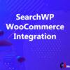 SearchWP WooCommerce Integration