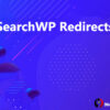 SearchWP Redirects