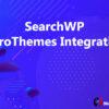 SearchWP HeroThemes Integration