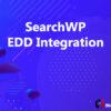 SearchWP EDD Integration