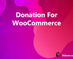 donation-for-woocommerce.zip