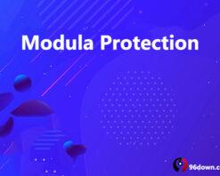 Modula Protection