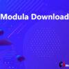 Modula Download