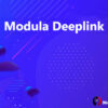 Modula Deeplink