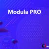 Modula PRO