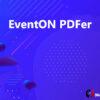 EventON PDFer