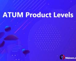 ATUM Product Levels