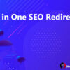 All in One SEO Redirects