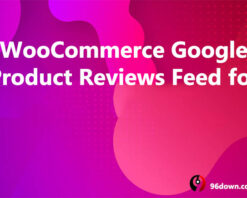 WooCommerce Google Product Reviews Feed for Google Shopping Ads