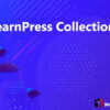 LearnPress Collections